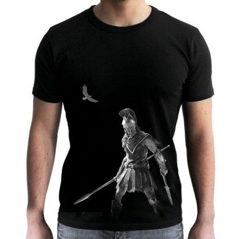 Assassin's Creed Odyssey T-Shirt