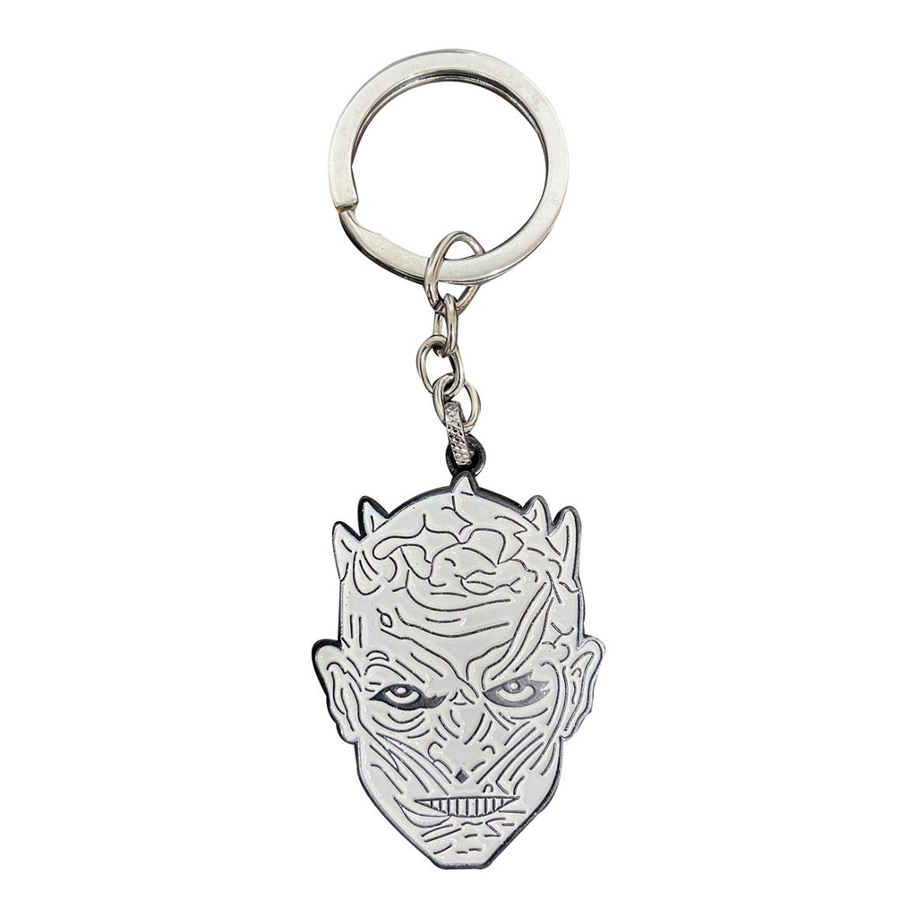 Night King Keychain