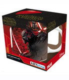Star Wars Mug 320 ml