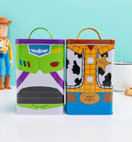 Disney Toy Story 4 Storage Set