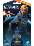 Starlink Levi McCray Pilot Pack