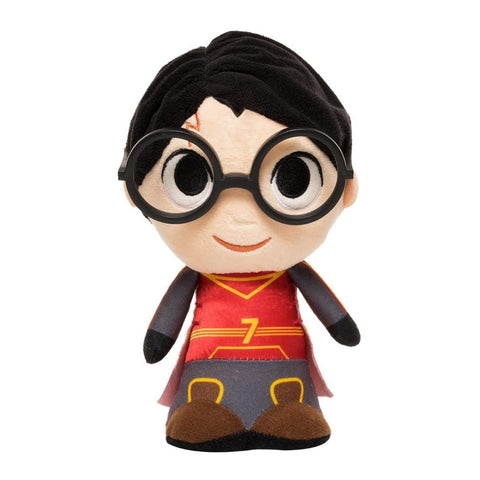 Harry Potter Plush Toy Officially From Funko