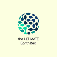 The Ultimate Earth Bed