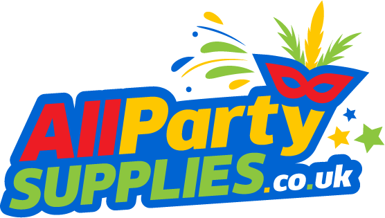 allpartysupplies.co.uk