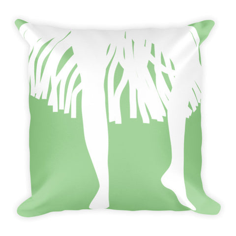 Hula Pillow