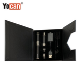 Yocan Evolve 2020 Version 2 in 1 Kit Open Box YocanUSA