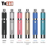YOCAN MAGNETO WAX PEN KIT - NEW 2020 EDITION