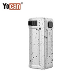Yocan Uni S Battery Wulf Mods Edition