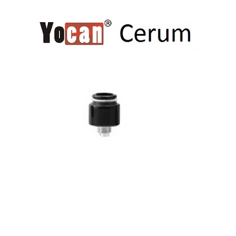 Yocan Cerum Wax Atomizer Replacement Coil