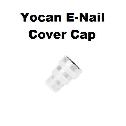 Yocan Torch Silicone Cover Cap