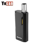 Yocan Groote Thick Oil Cartridge Mod Yocan USA