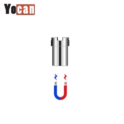 Yocan UNI 510 Thread Magnetic Connector Ring