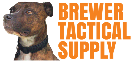 Brewer Tactical Supply