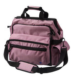 Nurse Mates Pink Ultimate Nursing Bag - Great Gifts For Nurses