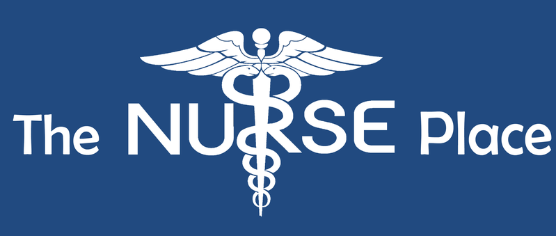 The Nurse Place