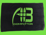 AbDominator Workout Towel