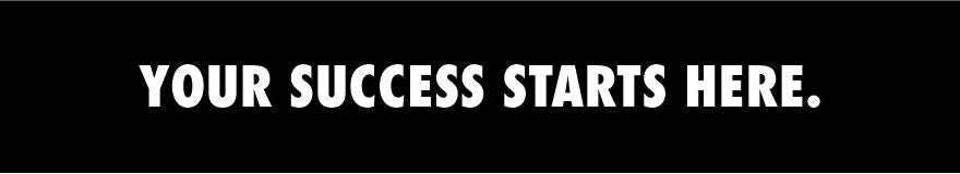 your success starts here - steelo baseball business opportunity - grow your own business