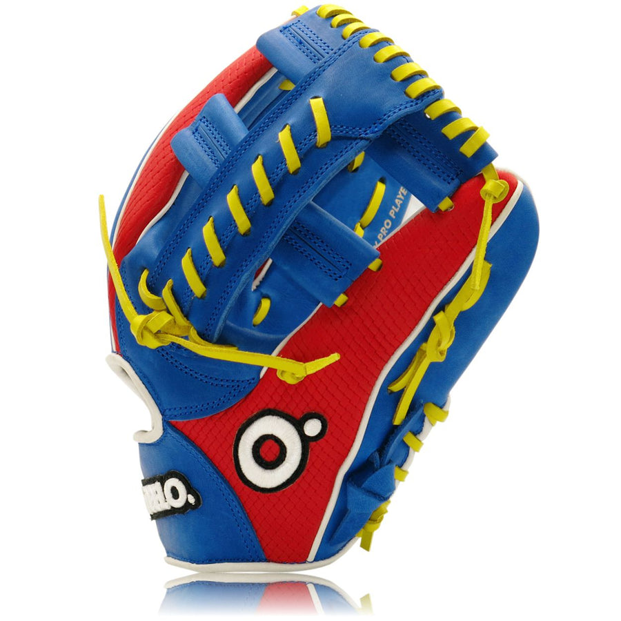 Primary Woven 2 Custom Pro-Steer Series Infielder's Glove - 11.50 Inch