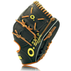 Limited Edition STEELO2X19 Custom Pro-Steer Series Pitcher's Glove - 11.50 Inch RHT