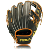 STEELO2X19 GLOVES