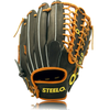 OUTFIELDER'S GLOVES