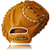 Limited Edition STEELO2X17 Custom Pro-Steer Series Catcher's Mitt - 33 Inch RHT