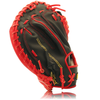 Hunter Greene HG103 Signature Game Series Catcher's Mitt - 32.00 Inch RHT