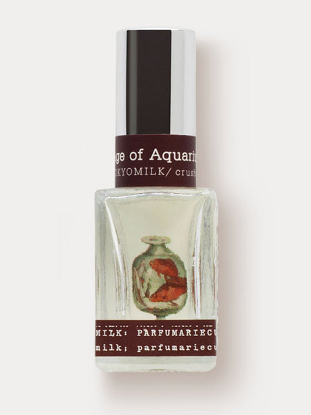 Age of Aquarius No. 21 Perfume
