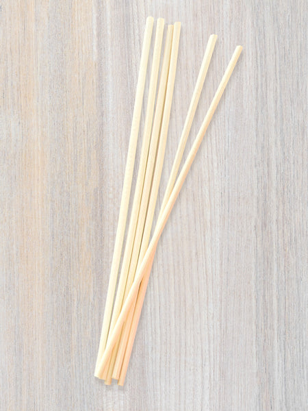 Replacement Reeds for Lollia Reed Diffusers