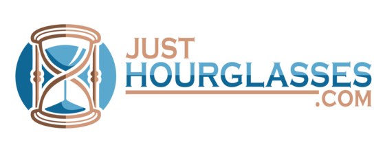 JustHourglasses