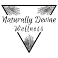 Naturally Devine Wellness