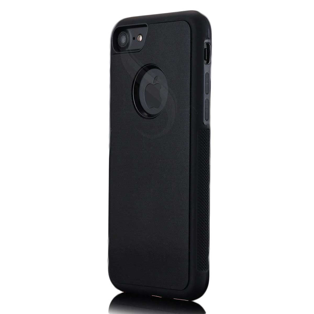 Anti-Gravity Case for iPhone 7 black