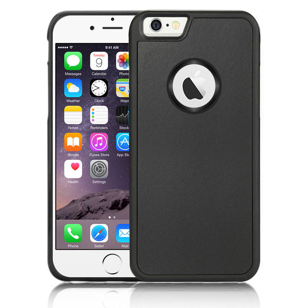 Anti-Gravity Case for iPhone 6