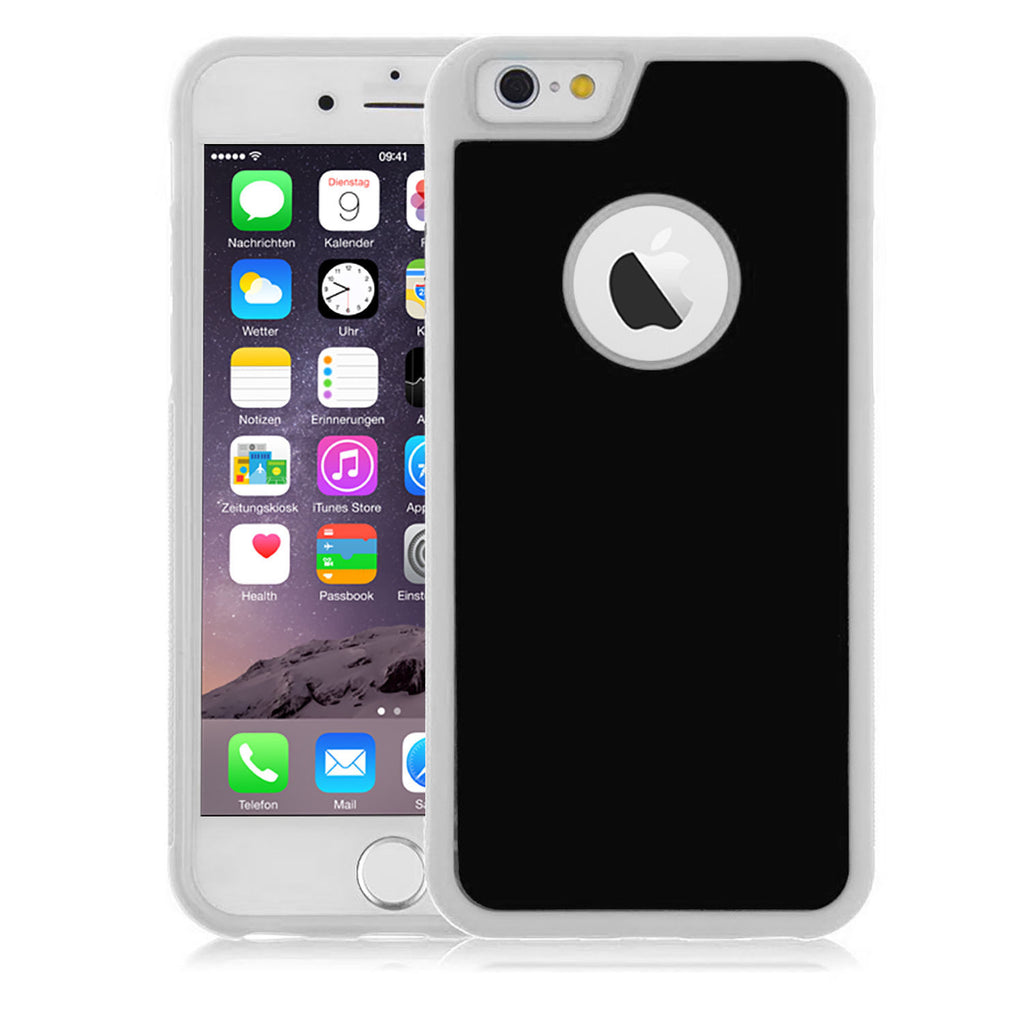 Anti-Gravity Case for iPhone 6 white