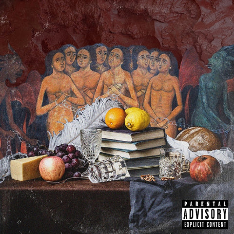 Everybody Eats 1 st plate (Digital) - Everybodyeat