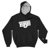EBE Champion Hoodie - Everybodyeat
