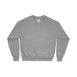 Plate scrapers Champion Sweatshirt - Everybodyeat