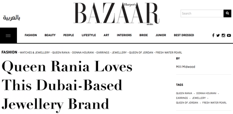 http://www.harpersbazaararabia.com/fashion/watches-jewellery/queen-rania-loves-this-dubai-based-jewellery-brand