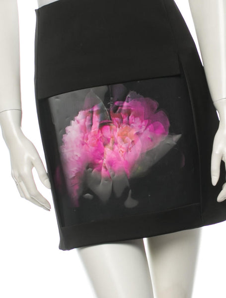 Christopher Kane Skirt