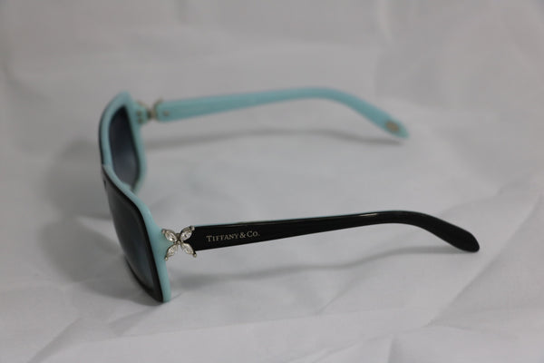 Tiffany and Co. Glasses