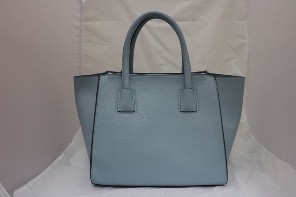 Fab Blue Tote