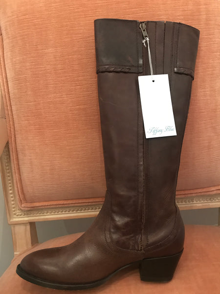 Ariat Remington Boot
