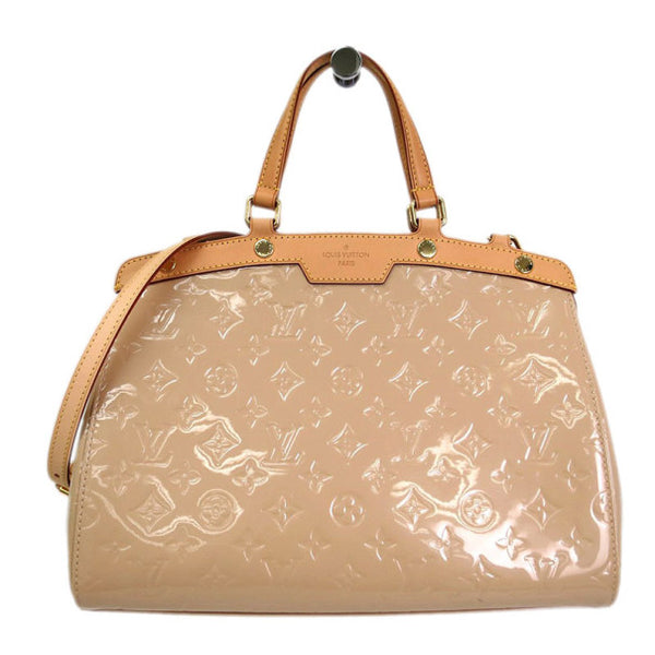 LV Brea MM Handbag