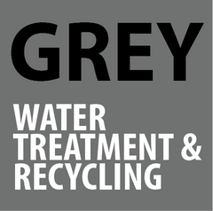 Greywater Treatment & Recycling SYSTEMS