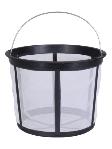 PLURAFIT filter basket
