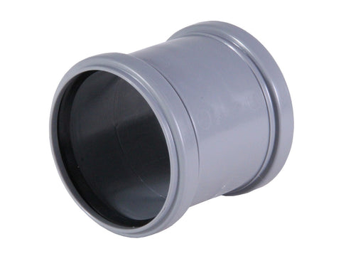 PLURAFIT Pipe connector