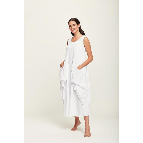 Becard Dress by Dunes