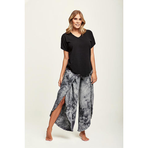 Caminero Pants by Dunes