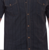 Beachwood Shirt by Farthest Point Casuals