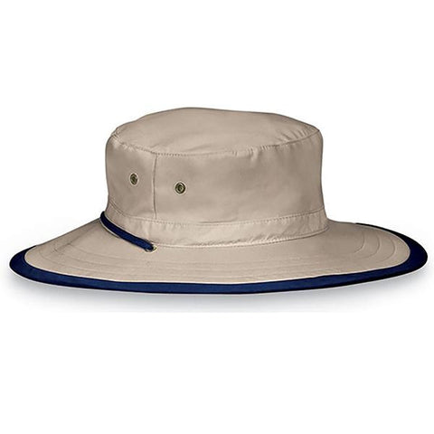 Junior Explorers Hat | UPF50+ Sun Protection